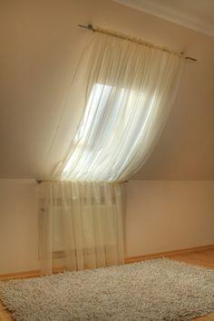 skylight blinds skylight window