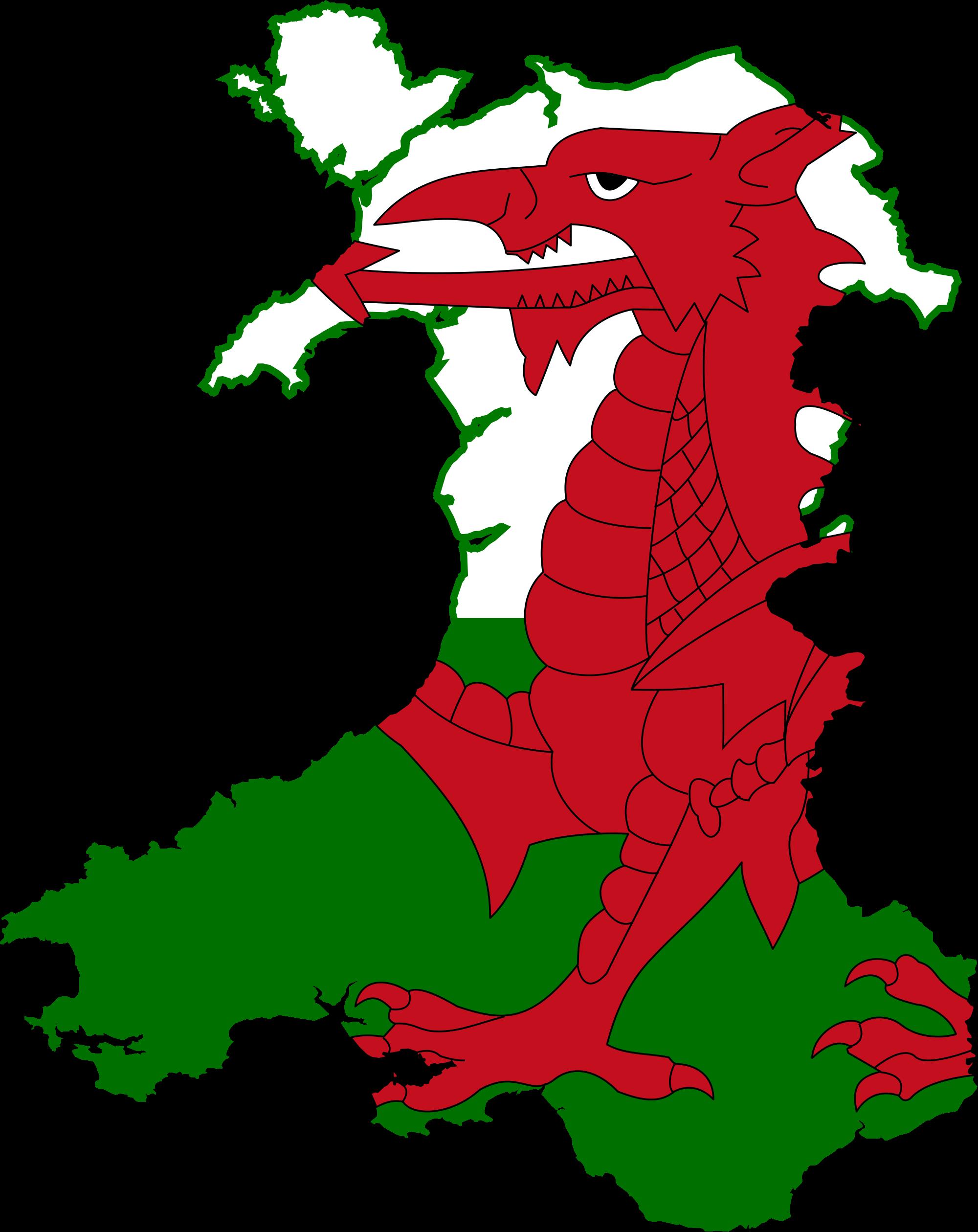 Ddylunio Taflen Neu Boster Ar Gyfer Eich Gweithle Design A Leaflet Or Poster For Your Workplace I Ddathlu Dydd G Wales Map Welsh Flag Wales Flag [ 2519 x 2000 Pixel ]