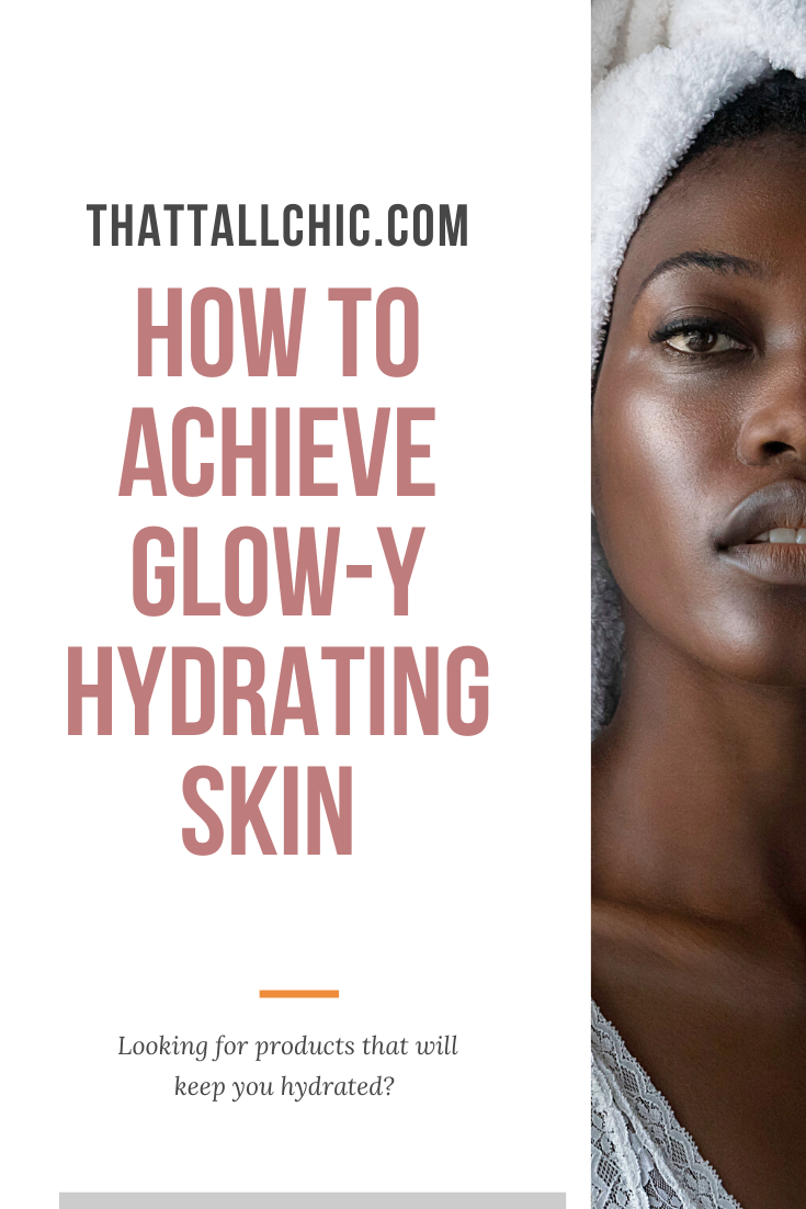 Skin Glowing Tips Clear Skin Fast Clear Skin Tips Skin Hyperpigmentation