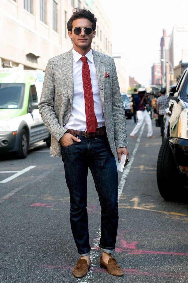 Nice style Moda hombre, Ropa de hombre, Ropa elegante hombre