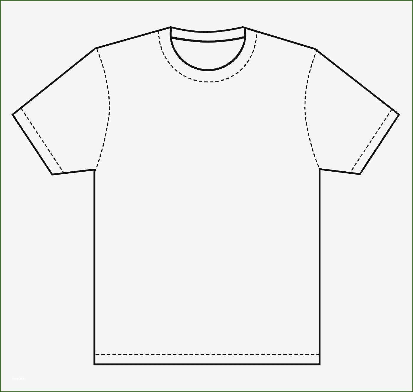 T Shirt Template Illustrator 13 Solution Of 2020 Disegno Tecnico Maglieria Abbigliamento T shirt design template illustrator