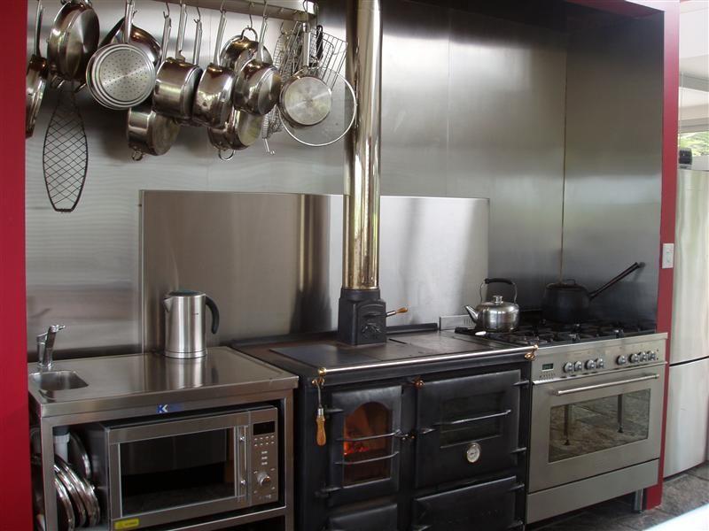 The Homewood Heritage | Homewood Stoves - cast-iron wood stove manufacturers - The Homewood Heritage Homewood Stoves - Cast-iron Wood Stove