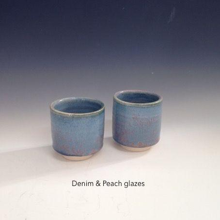 Pottery Studio and Classes