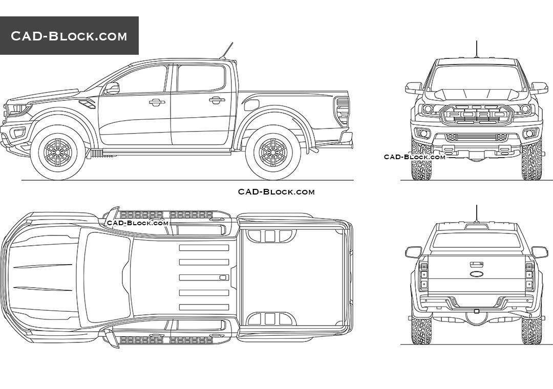 Pin Em Vehicles