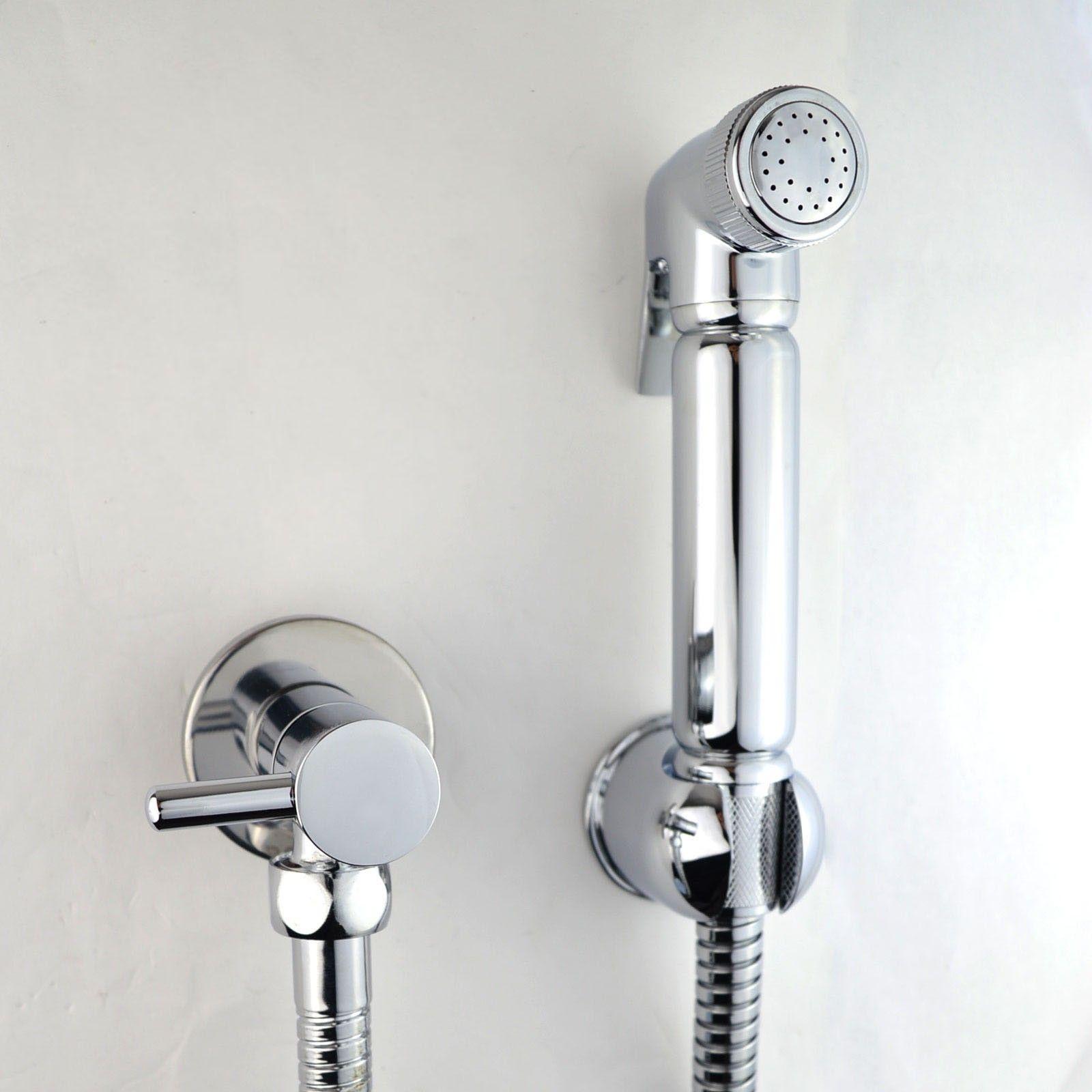 Bathroom Fixtures Shower Toilet Shattaf