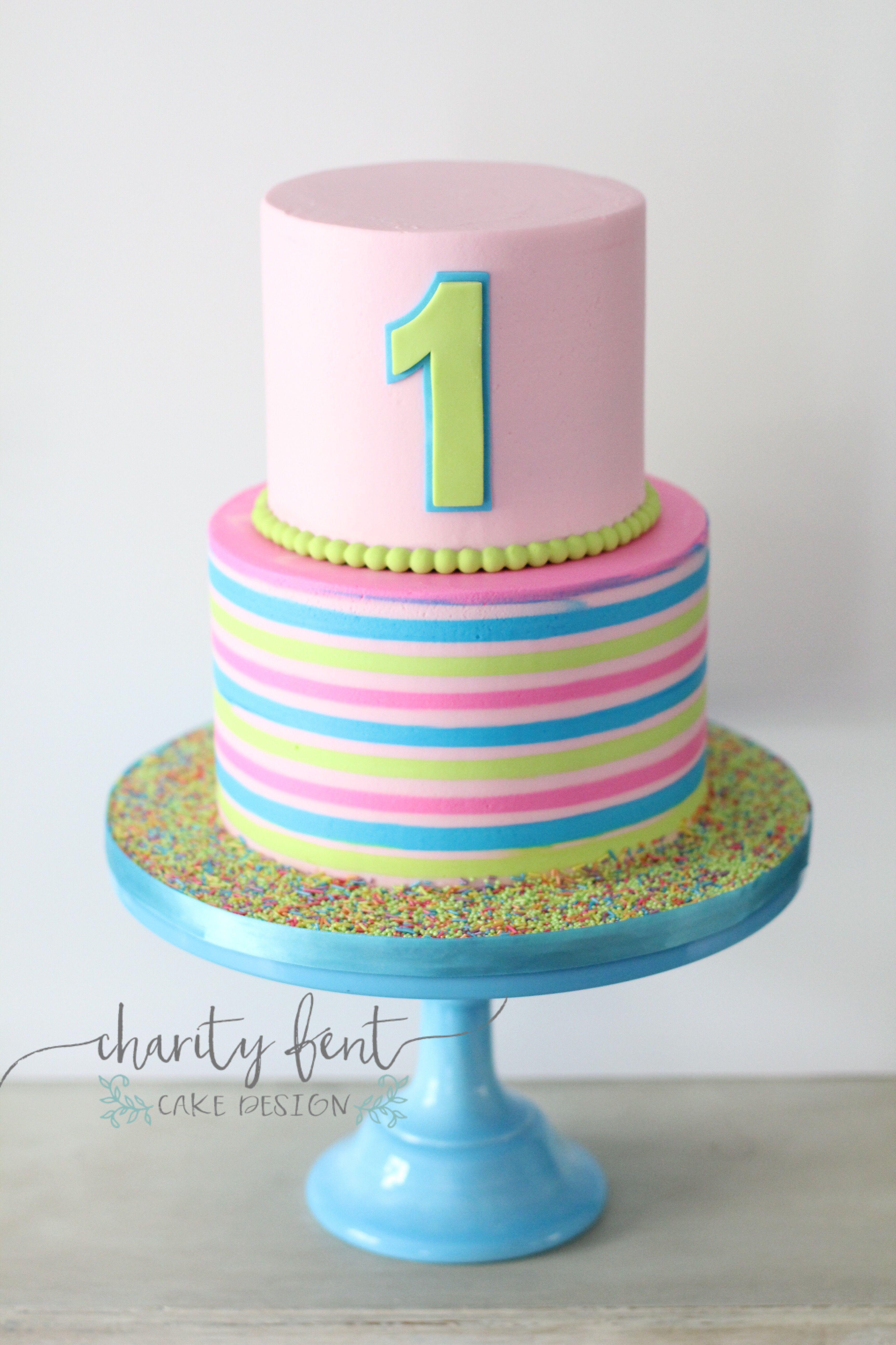 Awe Inspiring Birthday Cakes Cake Birthday Cake Colorful Birthday Cake Funny Birthday Cards Online Unhofree Goldxyz