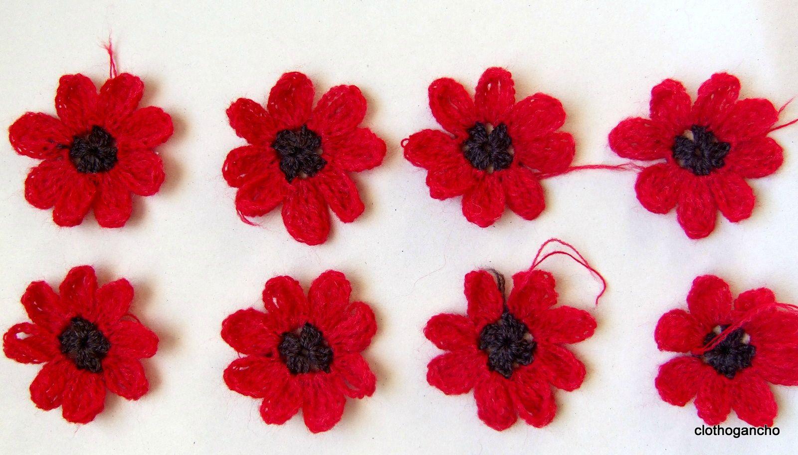 Dscf5132 Charpes Et Snoods Pinterest Crochet Flowers Rose Flores Crochetflowers Pretty Flower Diagram Motifcrochet Flowerscrochet