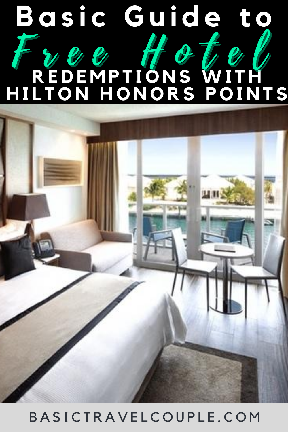 How To Get Free Hilton Stays Free Hotel Stay Free Hotel Hotel Stay