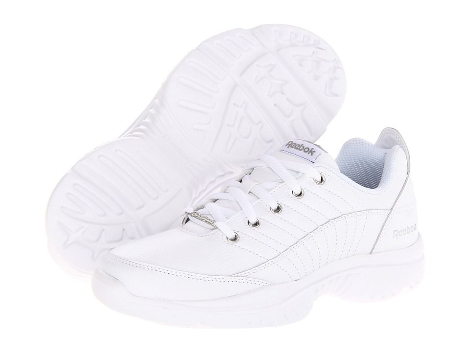 Womens Shoes Reebok Reebok Royal Lumina White/White/White/Reebok Royal 1