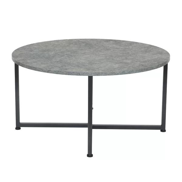 Kirkland Coffee Table Coffee Table Modular Coffee Table Simple Coffee Table
