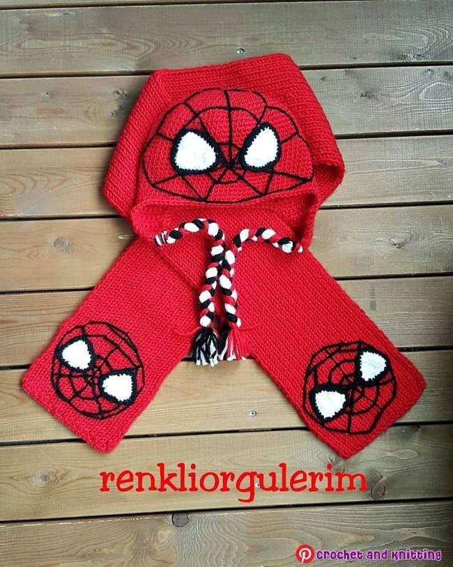How to Crochet Baby Toddler Girl Dress using Vintage Pillow Case Pattern Tutorial - Crochet