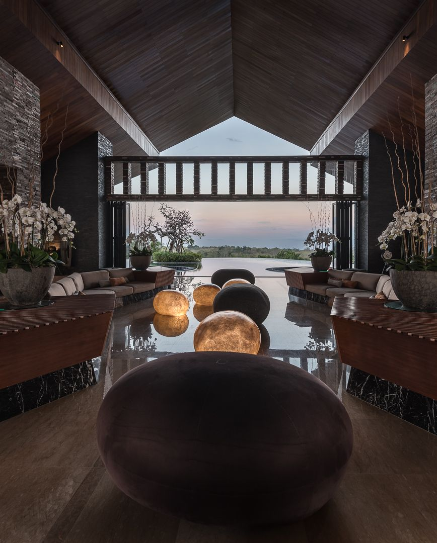 Home With Images Beautiful Interior Design Balinese Interior