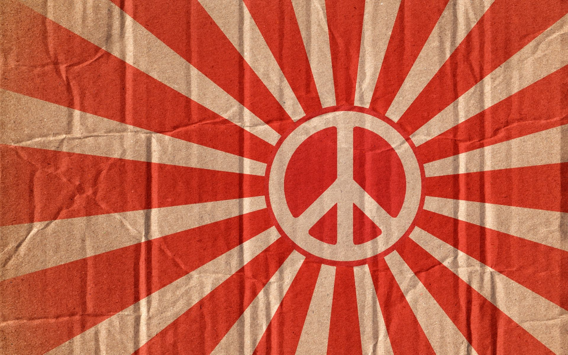 Peace Wallpapers Peace Sign Images Peace Wallpaper