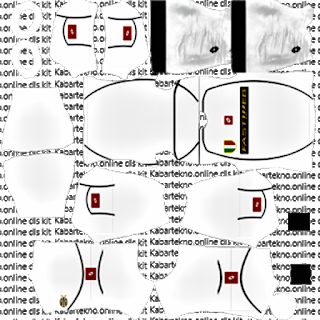 Juventus 2003 Old DLS20 Kits - Kabartekno.online