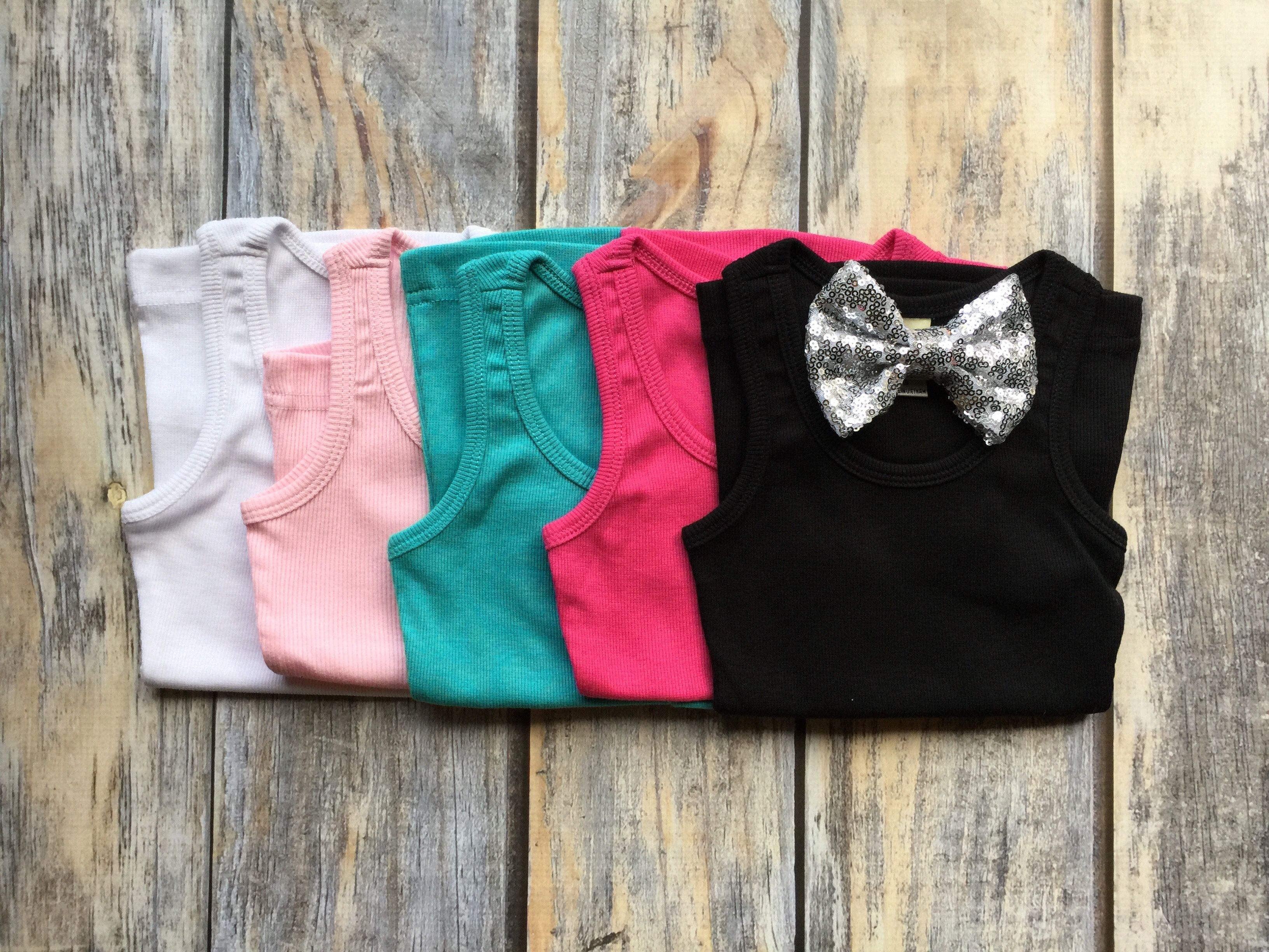 Pin By The Little Kitten Boutique On The Little Kitten Boutique Flower Girl Shirts Girls Tshirts Shirts For Girls