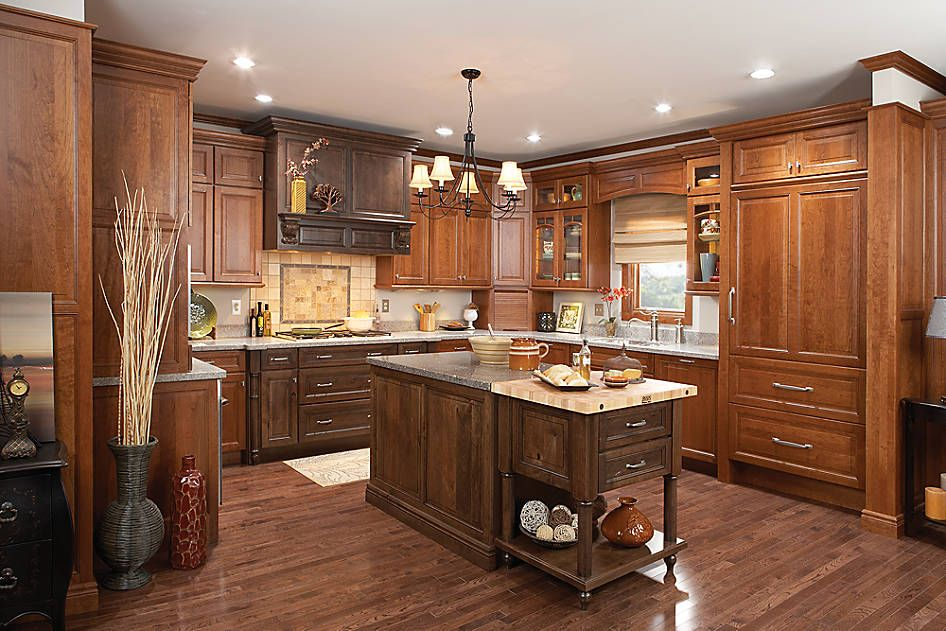 Medallion Cabinetry Website! You can find Medallion ...