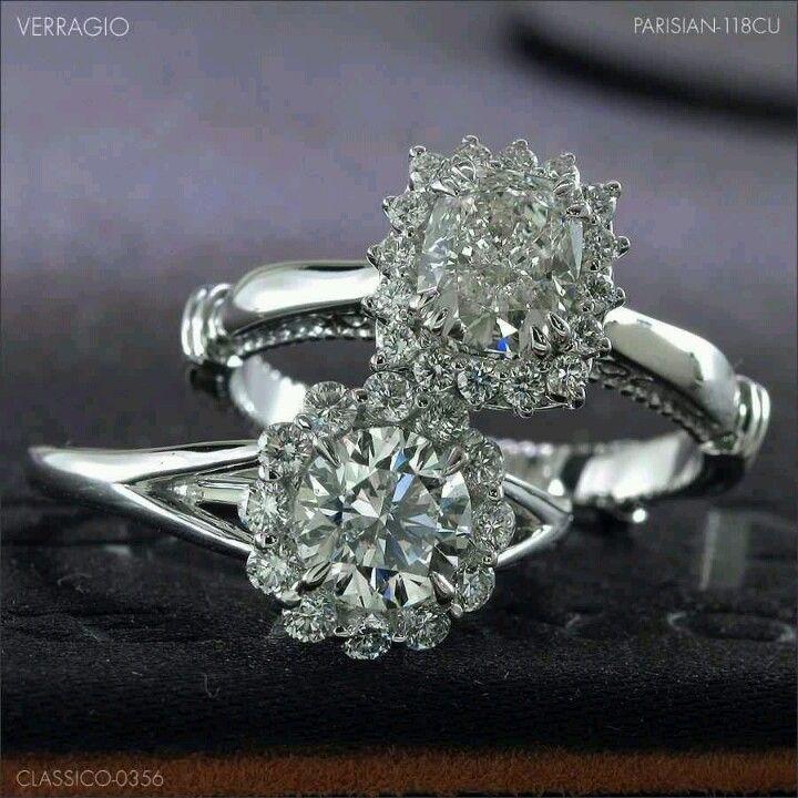 verragio wedding bands for him