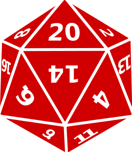 Twenty Sided Dice 20 Sided Dice Dungeons And Dragons Dice Die Games