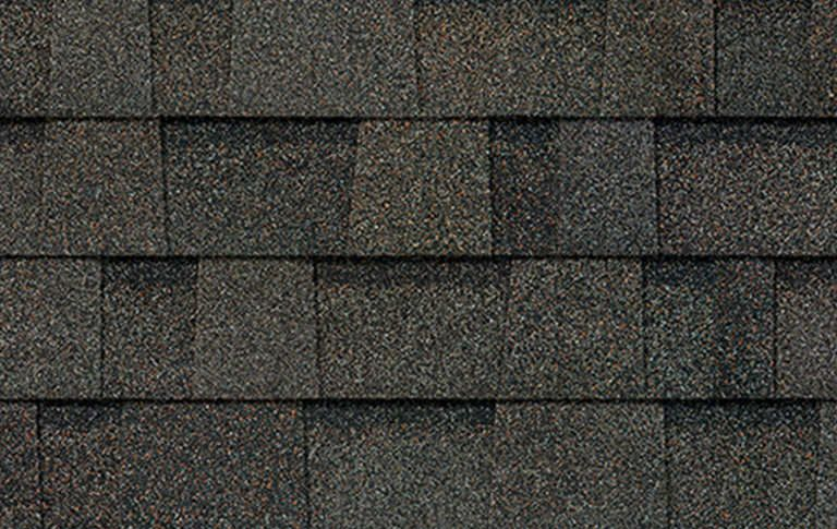 Best Oakridge Roofing Shingles Owens Corning Fibreglass 400 x 300