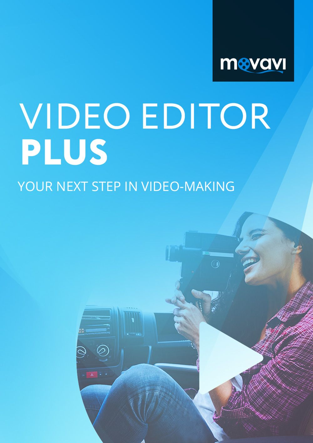 ANIMATION SOFTWARE Archives EVID Video editor, Video