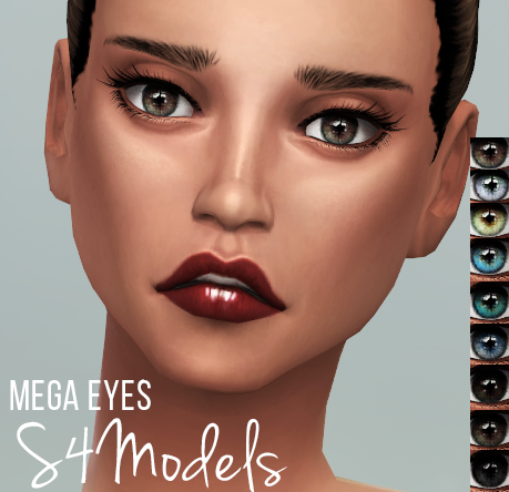how to make sims 4 cc