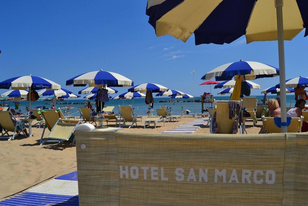 Hotel San Marco, Francavilla al Mare Updated 2019 Prices
