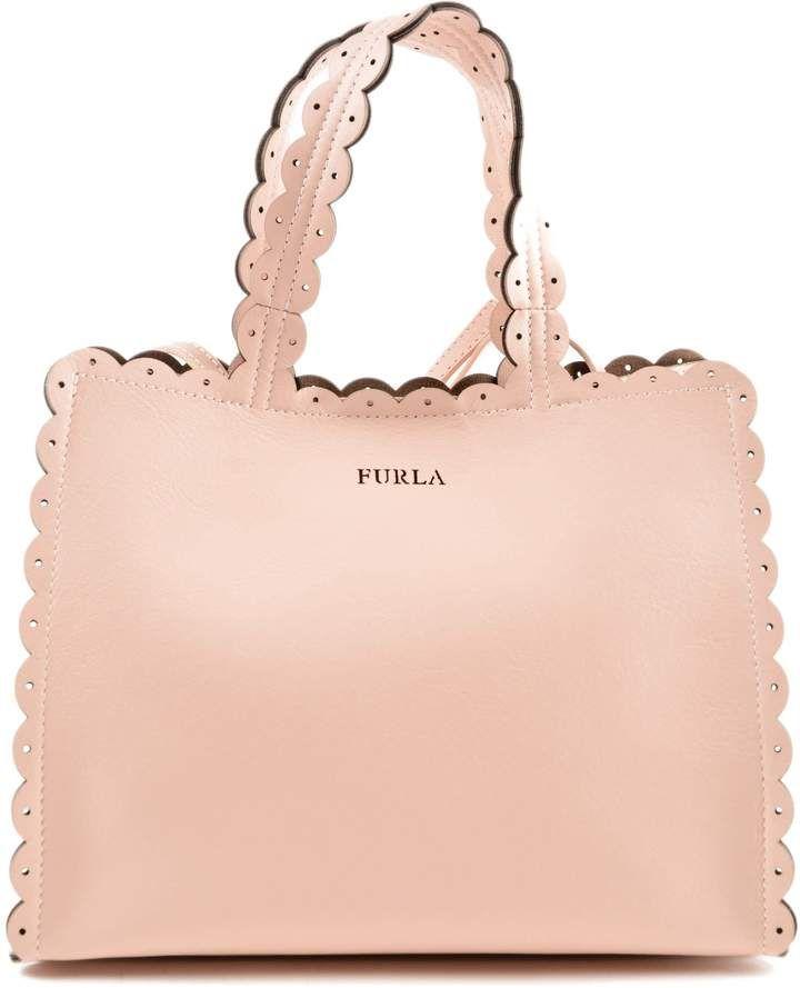Best price on the market at italist furla furla