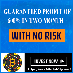 Google finance bitcoin investment trust