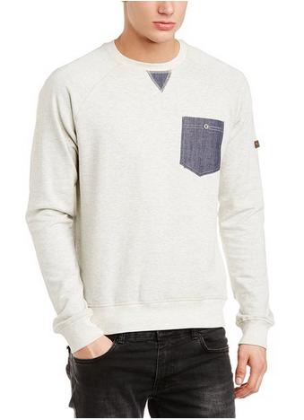 Parent S Bargains Uk On Men S Bargains Uk Men Sweater Mens Tops