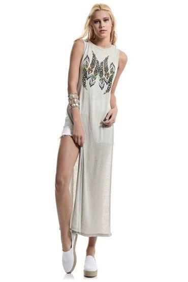 Elbise Modelleri Ve Cesitleri Oxxo The Dress Uzun Elbise Moda Stilleri