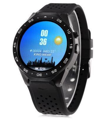 images?q=tbn:ANd9GcQh_l3eQ5xwiPy07kGEXjmjgmBKBRB7H2mRxCGhv1tFWg5c_mWT Smartwatch Qatar