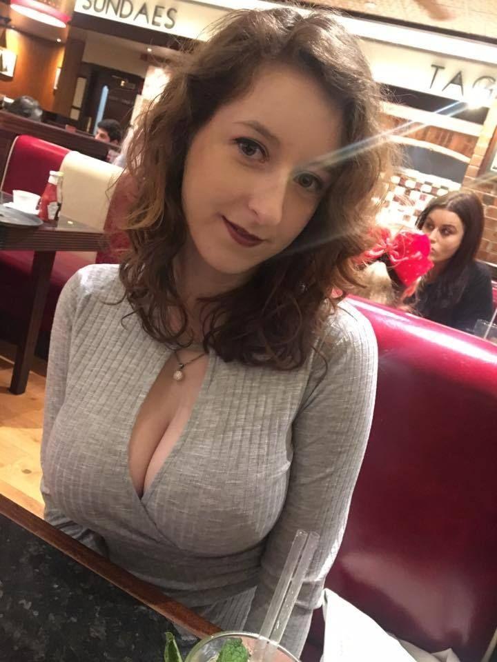 Big tits amateur jailbait girl images