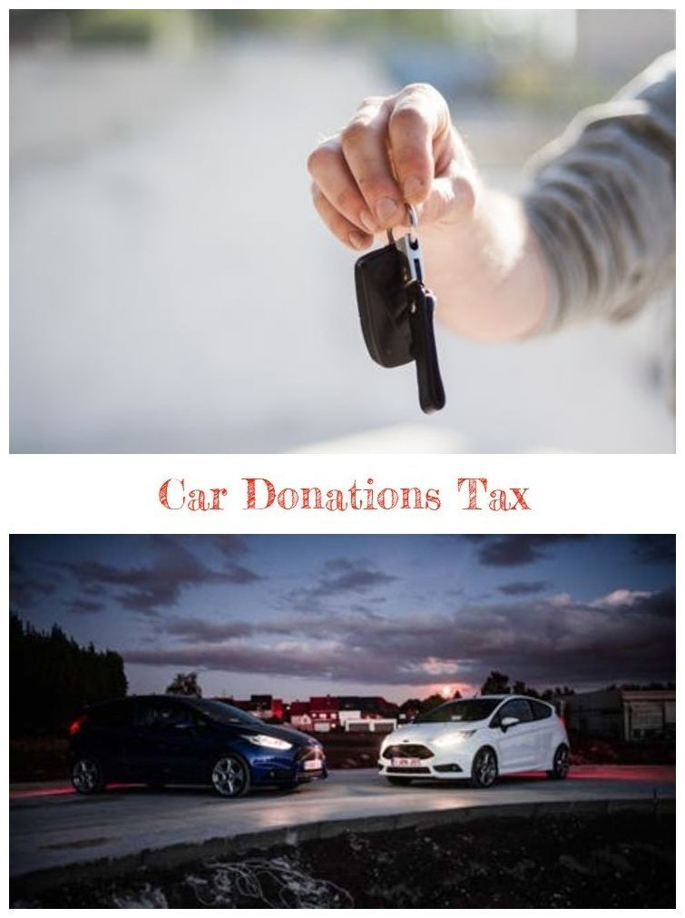 car donations for cash Charity cars, Car, Donate