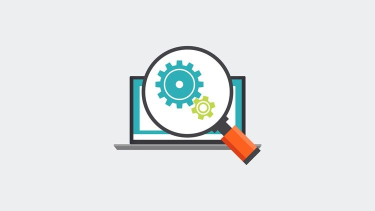 Udemy 100% Off]-CISA Certified Information Systems Auditor Exam