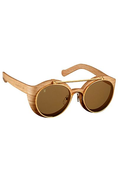 fe17af598535 Louis Vuitton - Women's Accessories - 2014 Pre-Fall Buy Sunglasses Online,  Sunglasses 2014