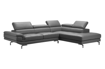 Vienna Corner Sofa With Images Cheap Sofa Sets Cheap Sofas Soft Pillows