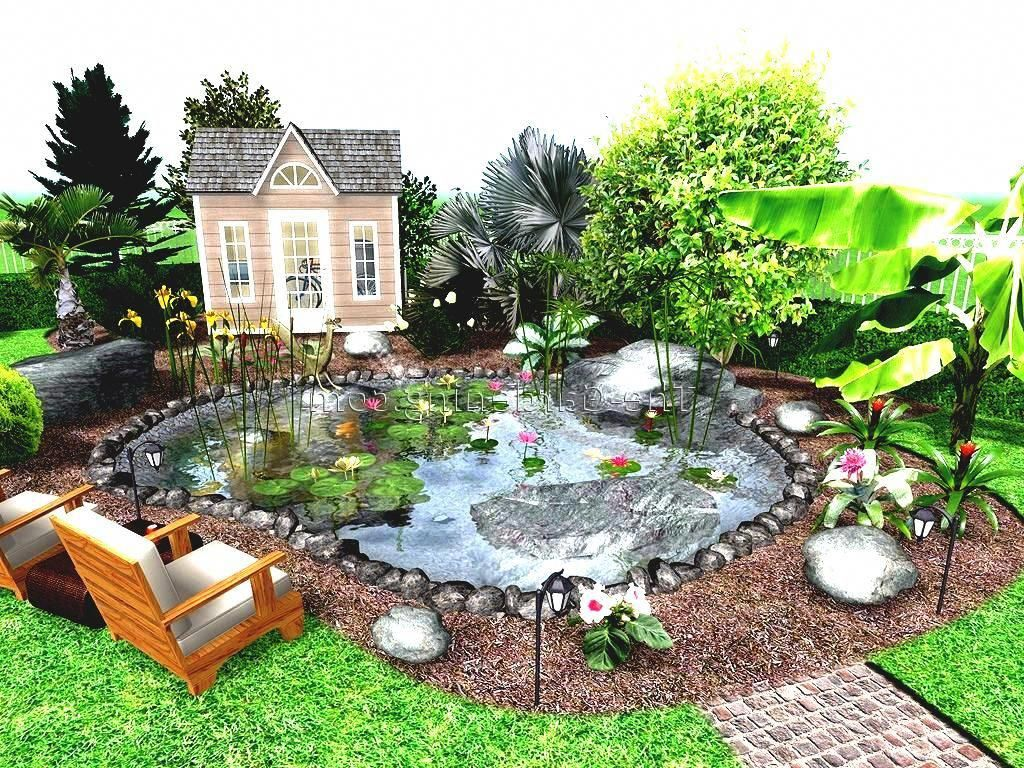 5d3677537accd4115b063e22a11cfd45 - Better Homes And Gardens Landscape Design Software Free