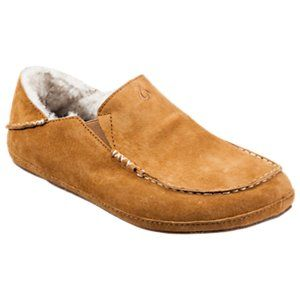 OluKai Moloa Slippers for Men