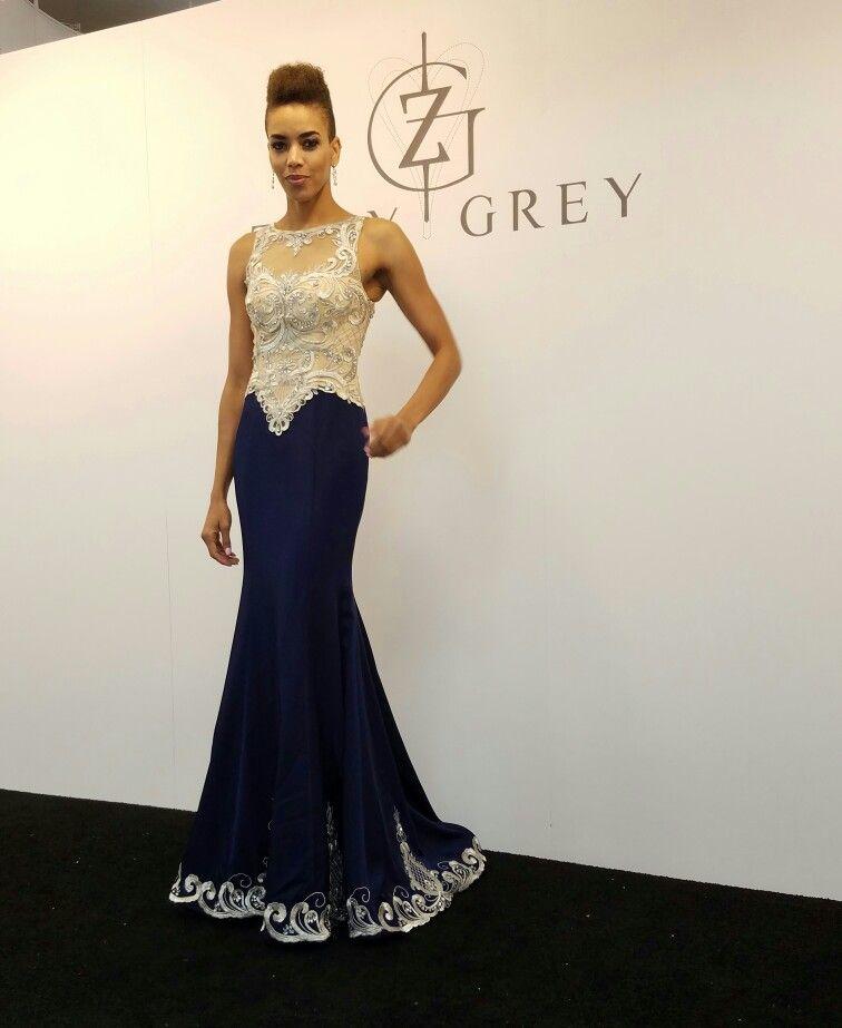 Prom Dresses Kearney NE