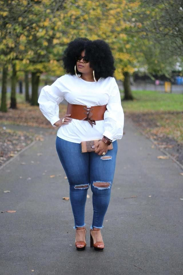 Photo of plus size fashion Quelle von jleconteberlin #fall fashion plus siz