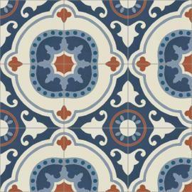 Carreaux Ciment Anciens Mosaic Del Sur Carreaux Ciment Deco