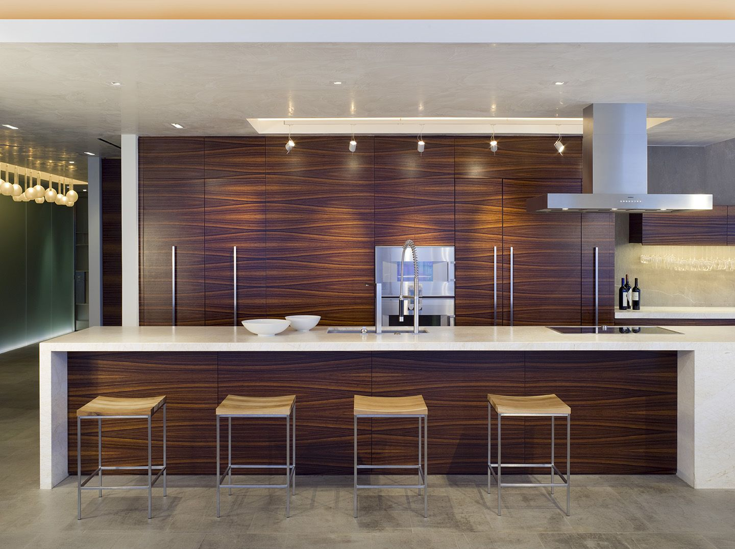 Cocina  Cocina  Islas  Pinterest  Kitchen Design And Kitchens Simple Kitchen Cabinets Miami Design Inspiration