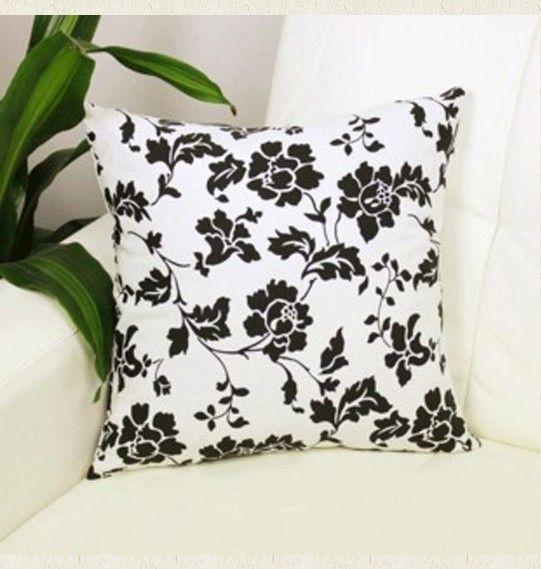 Wholesale Retail Sofa Throw Pillow Cases Cushion Covers Sofa Throw Pillows Throw Pillows Throw Pillow Cases