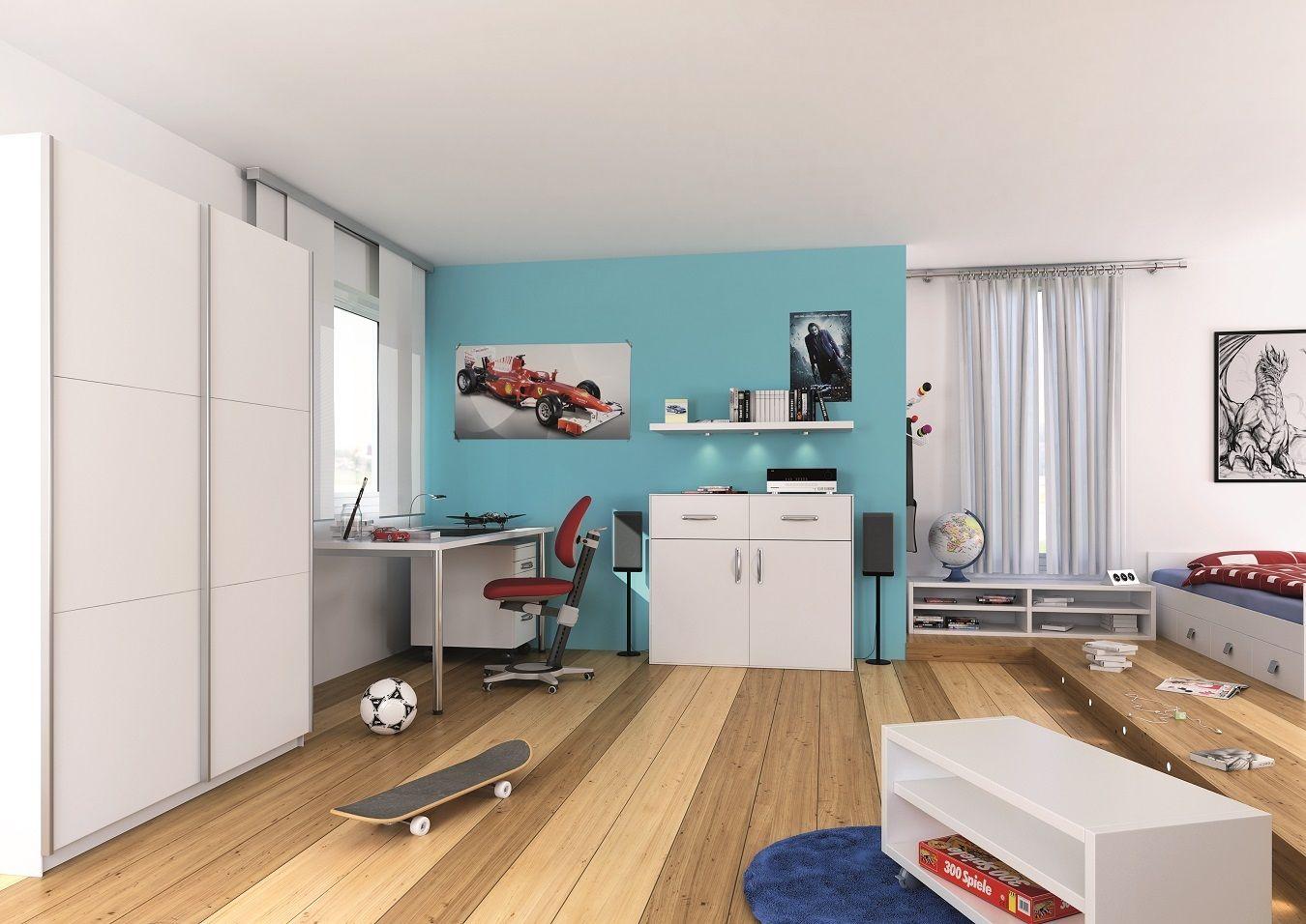 Tischlerei Neumünster möbel für kinder und jugendzimmer müssen robust standsicher und