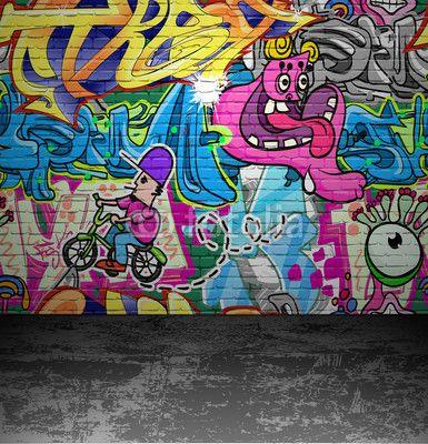 Best 25 urban street art ideas on pinterest urban art for Audrey hepburn mural los angeles