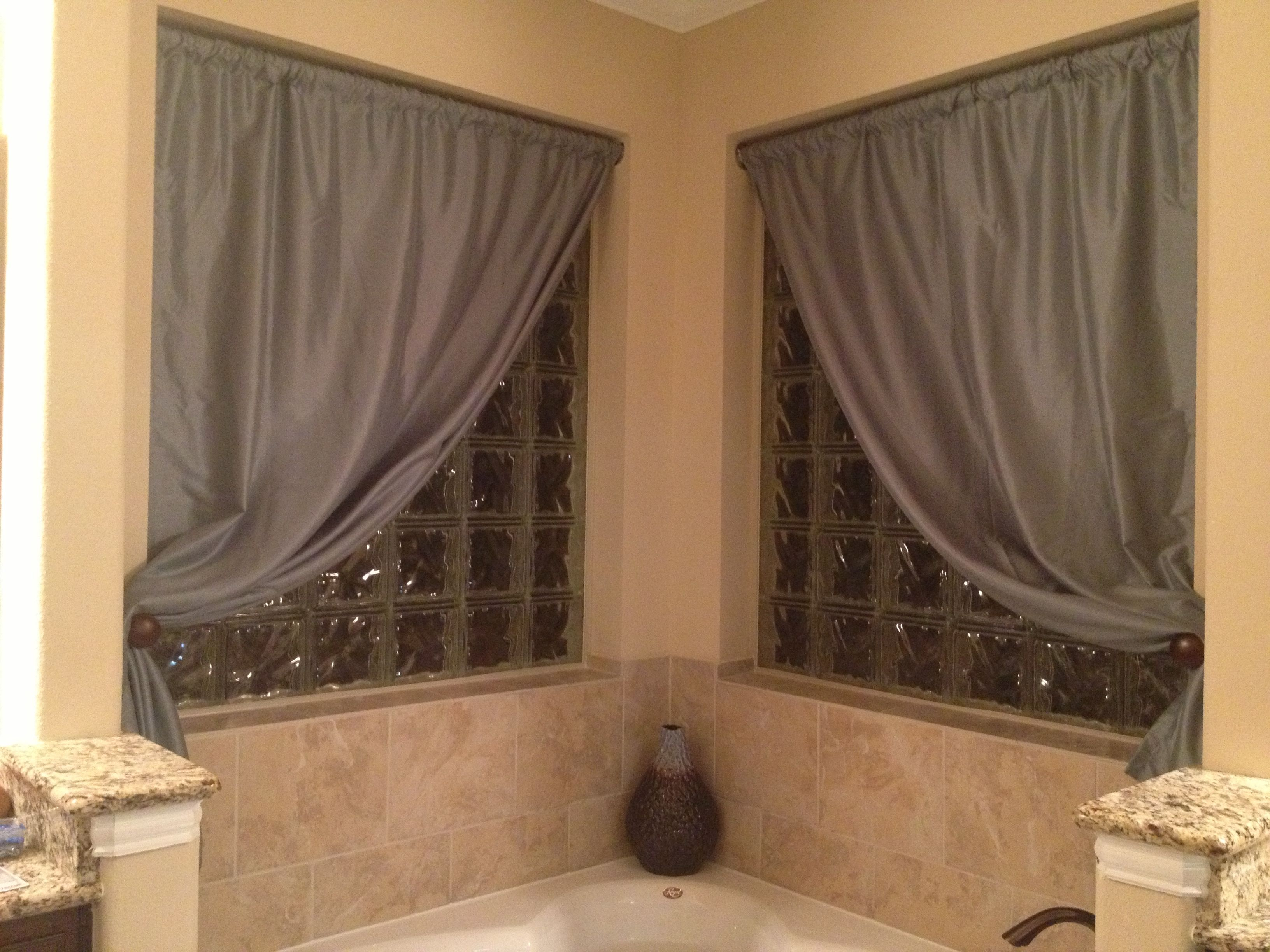 Bathroom Window Molding bathroomput frosty film on windows with etching design, then