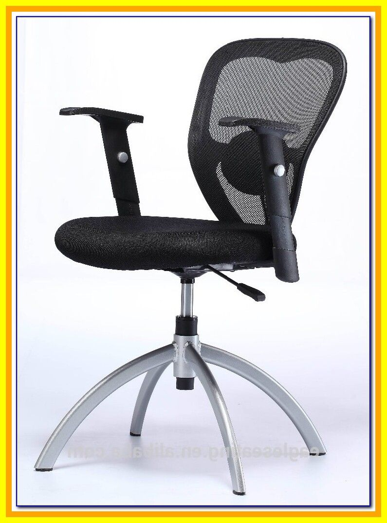 107 reference of swivel office chair without wheels in