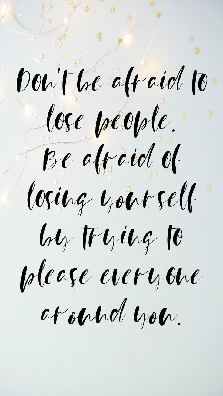phone wallpaper, phone background, quotes, free phone wallpapers #phonewallpaperquotes