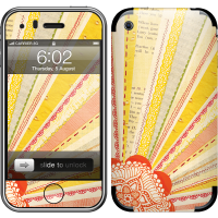 very cool iphone skins