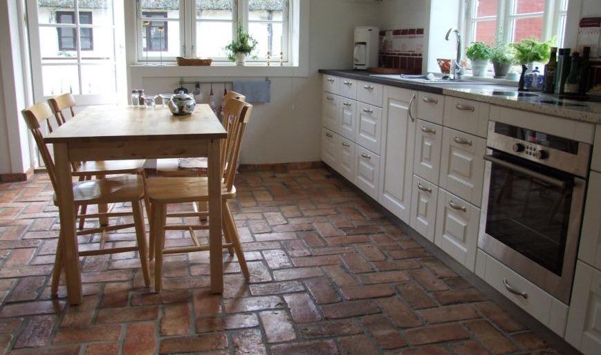 Glazura Do Kuchni Sklepy Terakota Kuchnia I Płytki